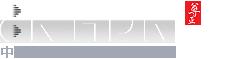 8K HDR | 电影 技术 资源 中国首部8KHDR电影分享